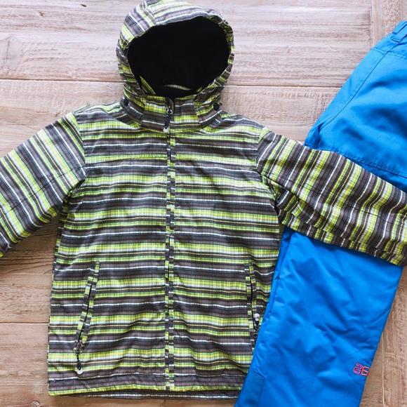 c0c7dfb4e Killtec Jackets   Coats